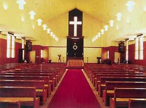 Chapel_2