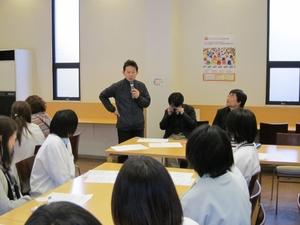 Shinsai411c