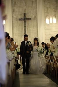 Wedding02chapel_3