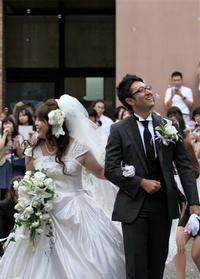 Wedding04babble_2