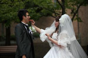 Wedding05macaron
