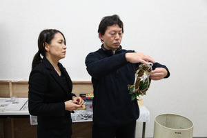 Risuzukuri111_2