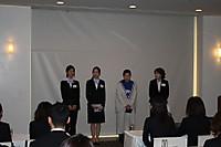 Kizunakai6