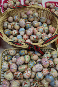Easter02