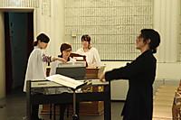 Musicservis4