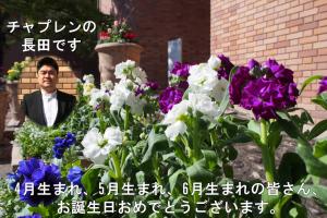 Photo_20210616121701